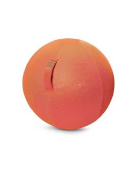 Sitting Balls Orange-JUMBO BAG