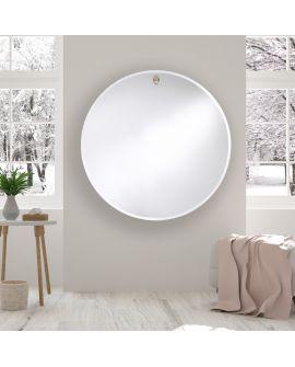 Miroir Salle de bain Globo Ronde Miroir 139 X 139