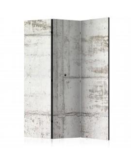 Paravent 3 volets - Urban Bunker [Room Dividers] 135x172