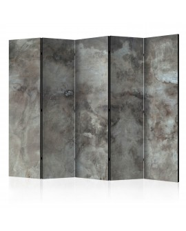 Paravent 5 volets - Hail Cloud II [Room Dividers] 225x172