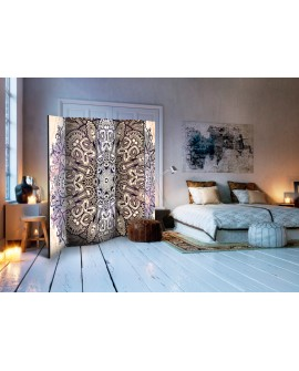 Paravent 5 volets - Oriental Artistry II [Room Dividers] 225x172