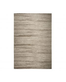 TAPIS MANHATTAN LENOX 50% Acrylic, 27% Polyester, 23% Cotton GREY