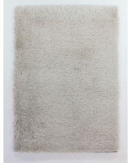 TAPIS SIMPLICITY DAZZLE DAZZLE POLYESTER NATURAL