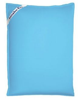 Mini Swimming Bag Bleu - JUMBO BAG