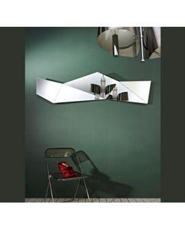 Miroir design Swift