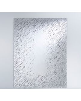 Miroir contemporain FILL