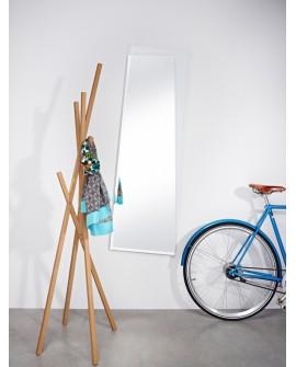 Miroir Contemporain ECLAT 1