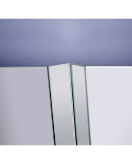 Miroir contemporain PLIE S