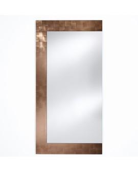 Miroir BASIC WING COPPER / CUIVRE