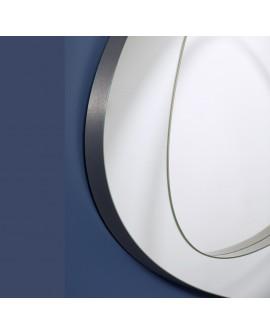 Miroir Design DEVOLUTION