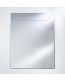 Miroir Classique SEMPRE RECTANGLE
