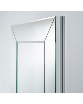 Miroir Classique SEMPRE XL