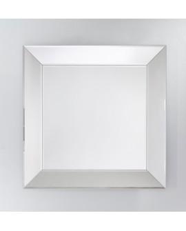 Miroir Classique INTEGRO SQUARE