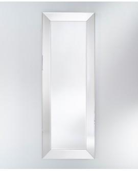Miroir Classique INTEGRO HALL