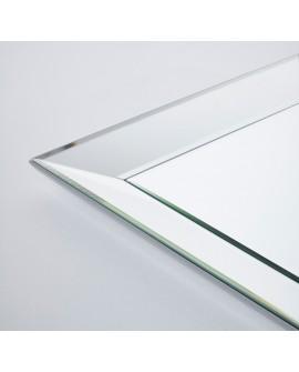 Miroir Classique INTEGRO XL