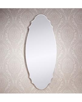Miroir DONA