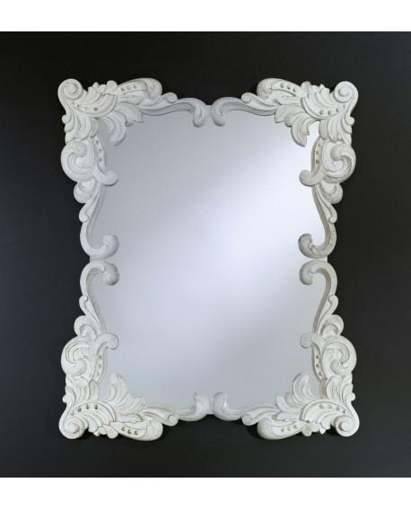 Miroir ANNA WHITE