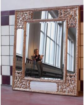 Miroir ANGOLO GOLD