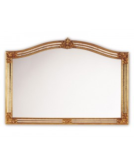 Miroir LEGEND GOLD