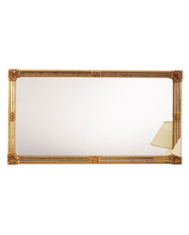 Miroir TRADITION GOLD