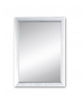 Miroir BREMEN S