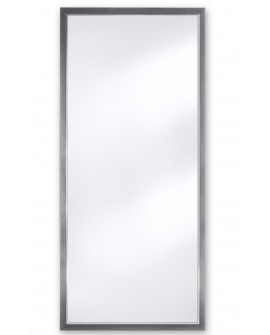 Miroir BREMEN HALL