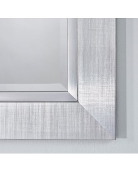 Miroir BREMEN LARGE XL