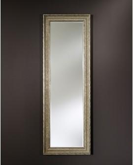 Miroir SALZBURG SILVER HALL