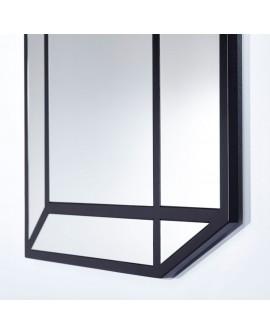 Miroir DELUSION