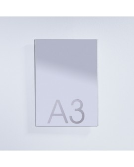 Miroir CLASSIQUE DINA 3