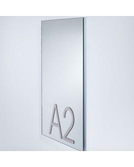 Miroir CLASSIQUE DINA 2