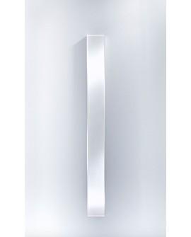 Miroir CLASSIQUE SLIM FEX