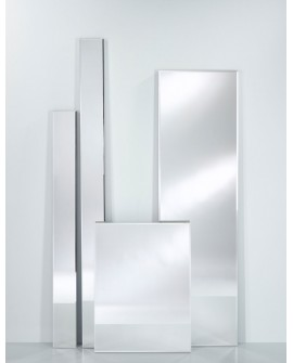 Miroir CLASSIQUE SLIM FEX L