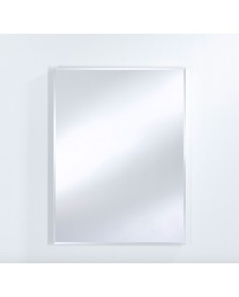 Miroir CLASSIQUE SLIM FEX RECTANGLE