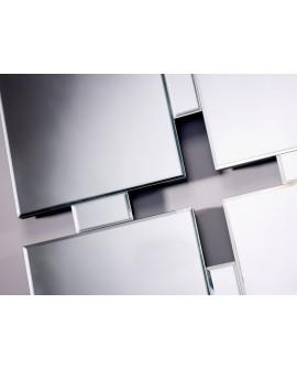 Miroir DESIGN TWELVE