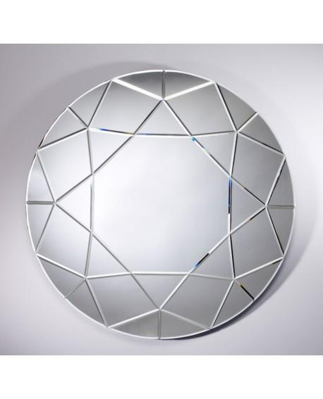 Miroir DIAMOND ROND