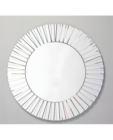 Miroir design SUNNY