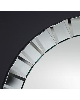 Miroir design FIORI