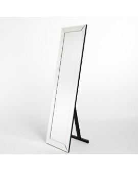 Miroir BASTA STANDING