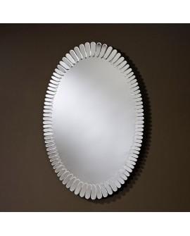 Miroir BLOOM