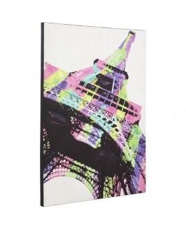Accessoire déco design RAINBOW DIVERS 4x90x120 cm