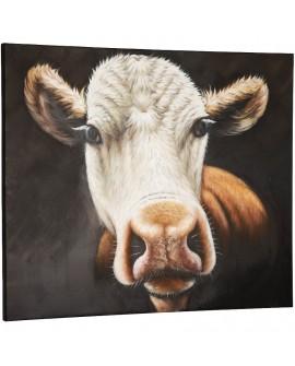 Accessoire déco design COW DIVERS 4x120x100 cm