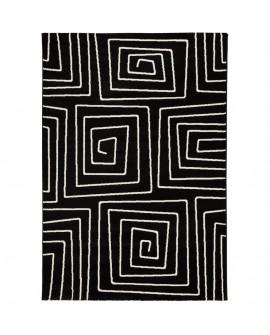 Tapis design LINIO DIVERS 230x160x1 cm