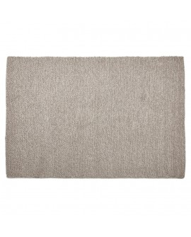 Tapis design NOD GREY 160x230x2 cm